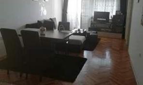 Стан-Ново Лисиче/ш.30212